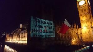 bahrainprotest4